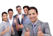 L'importance des relations sociales pour se sentir bien au travail