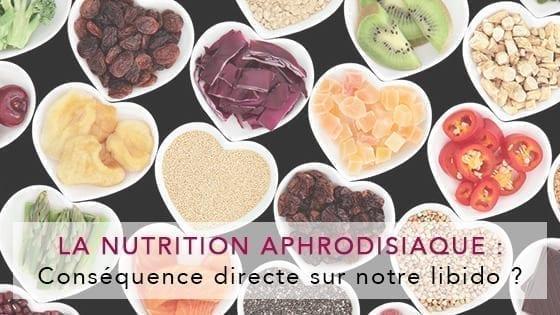 la-nutrition-aphrodisiaque