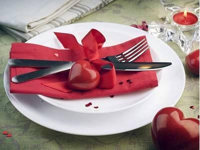 la nutrition aphrodisiaque