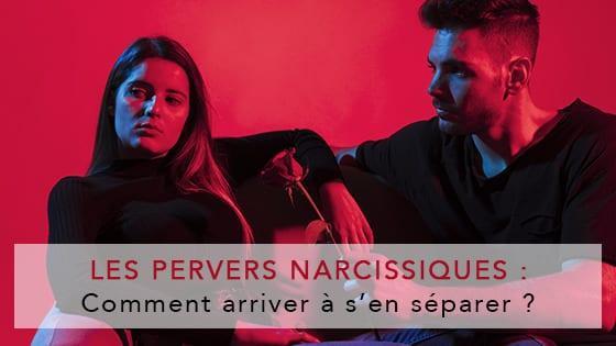 les-pervers-narcissiques