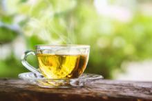 Pourquoi boire du thé vert en accompagnement de votre perte de poids ?