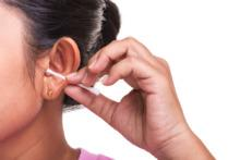 deboucher une oreille