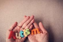 Comprendre l'Autisme : Définition, Causes, Prise en Charge