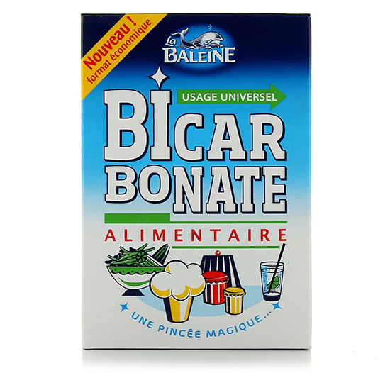 bicarbonate-de-sodium-DENTS-BLANCHES