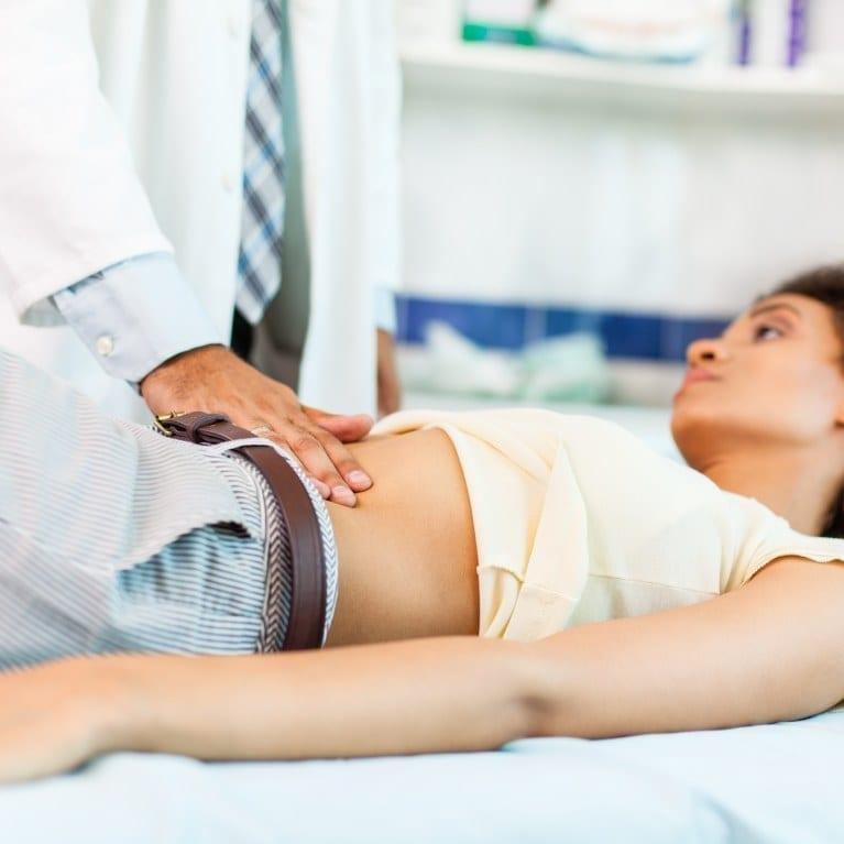 bilan infertilite