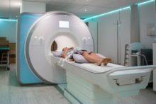 Déroulement, Diagnostic, Conseils : Tout Savoir sur la Tomographie