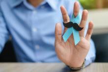 Y a-t-il un régime anti cancer de la prostate ?