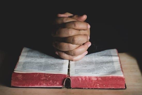 religion et tabou