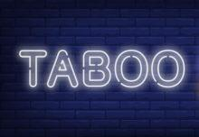 La sodomie, un tabou à dépasser !