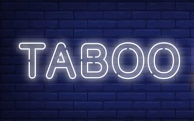 tabou et sodomie