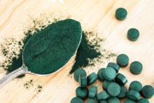 Spiruline : toute la vérité sur ses bienfaits réels sur votre santé