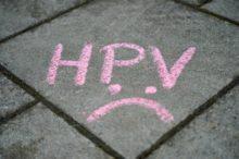 Papillomavirus : transmission, dépistage, traitement et prévention contre ce virus.