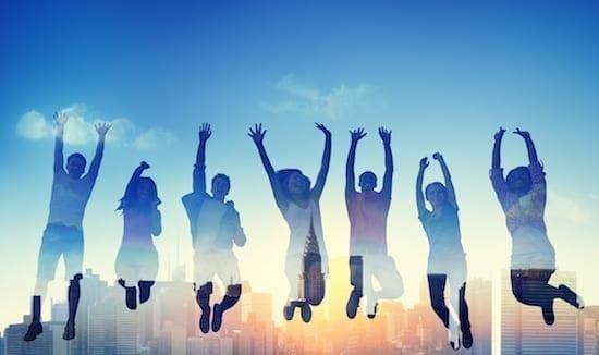 adolescents-en-pleine-forme