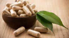 Les bienfaits méconnus de l'Ashwagandha Bio sur votre organisme