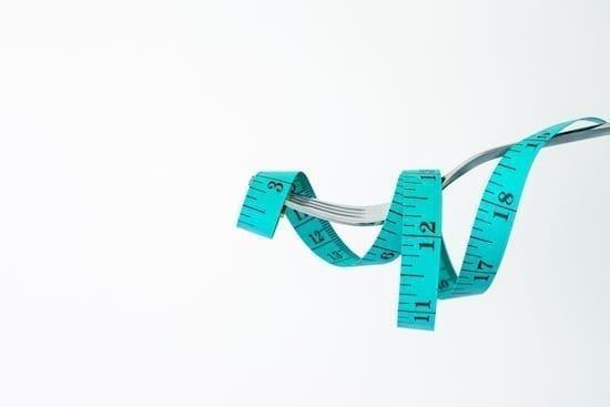 diète et perte de poids