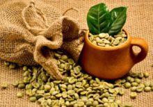 Comment le café vert peut-il vous aider à perdre plus de poids ?