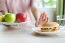 Cholestérol : savez-vous différencier le bon du mauvais ?