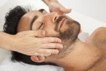 Le Toucher Thérapeutique, ça marche comment? Et lequel est fait pour vous ?