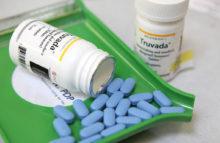Que penser de Truvada, ce traitement préventif du VIH ?