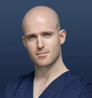 Benjamin-sarfati-chirurgien-plastique-reconstructrice