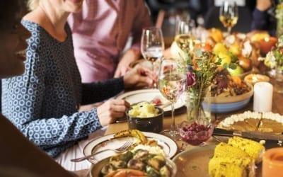 repas de fêtes 400x250