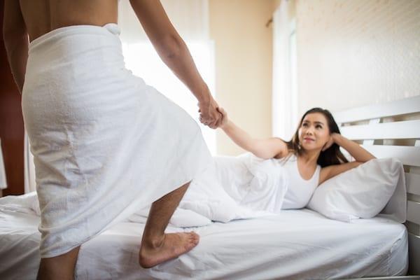 homme-femme-lit-sexualité